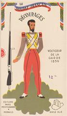 soldats 1859 pl1