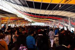 Mercado de Valdvia