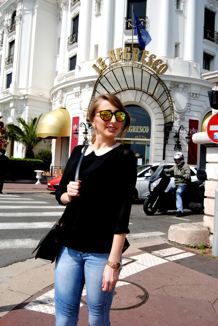 Fashion&Style-OmniabyOlga-Nice (1)
