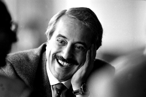 giovanni falcone - photo #12