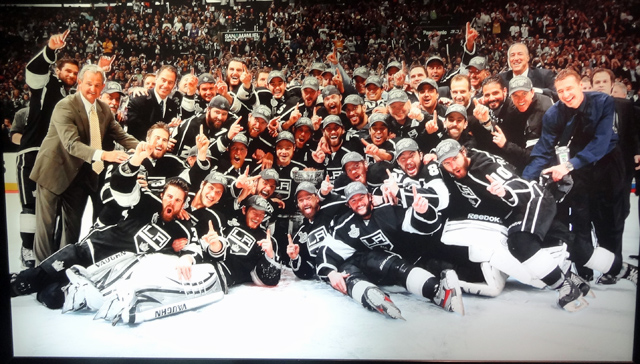 kings-stanley-cup-champs