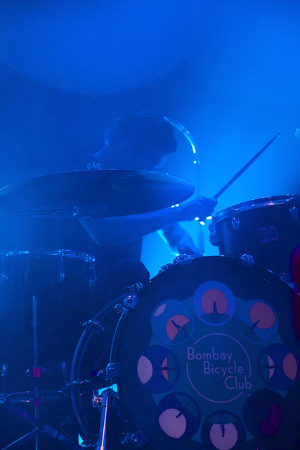 Bombay_Bicycle_Club_16
