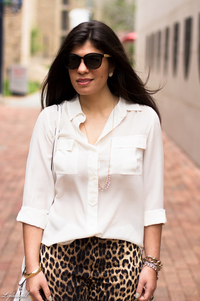 leopard pants, white silk shirt-4.jpg