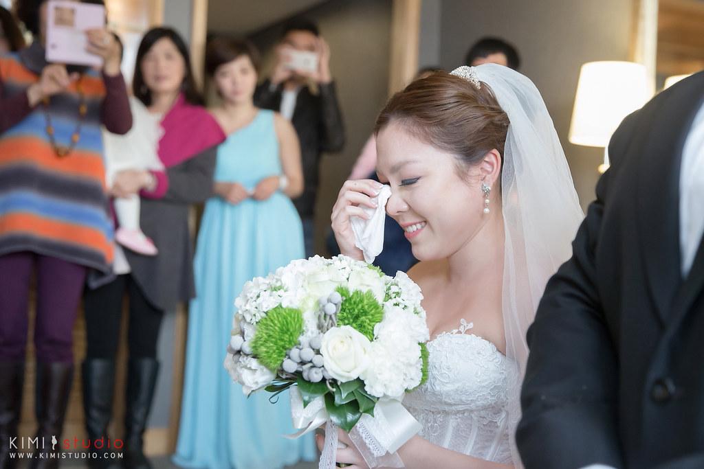 2015.01.24 Wedding Record-034