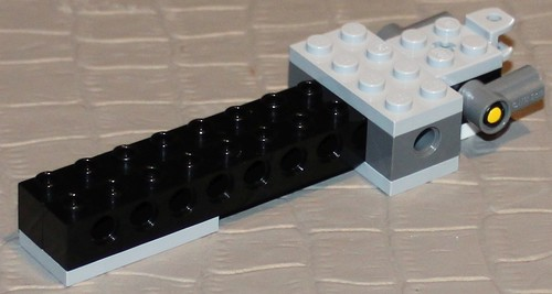 7634_LEGO_City_Tracteur_07