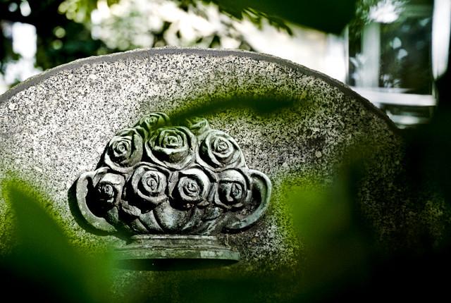 Georgen-Parochial Friedhof III_2015-13