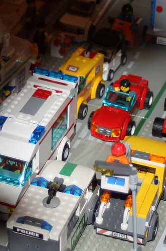 7634_LEGO_City_Tracteur_22