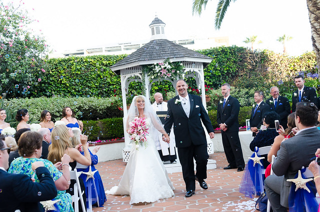 courtney_tony_laguna_wedding_13
