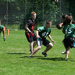 2011_ultimates_st_gallen