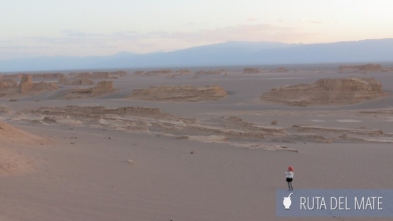 Desierto Kaluts Kerman Iran (14)