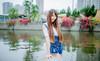 IMG_5114-編輯 by john0908heart1