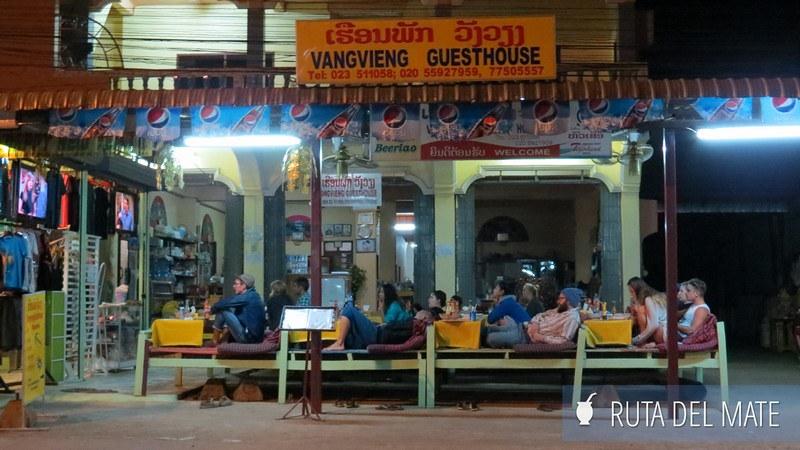 Vang Vieng Laos (4)