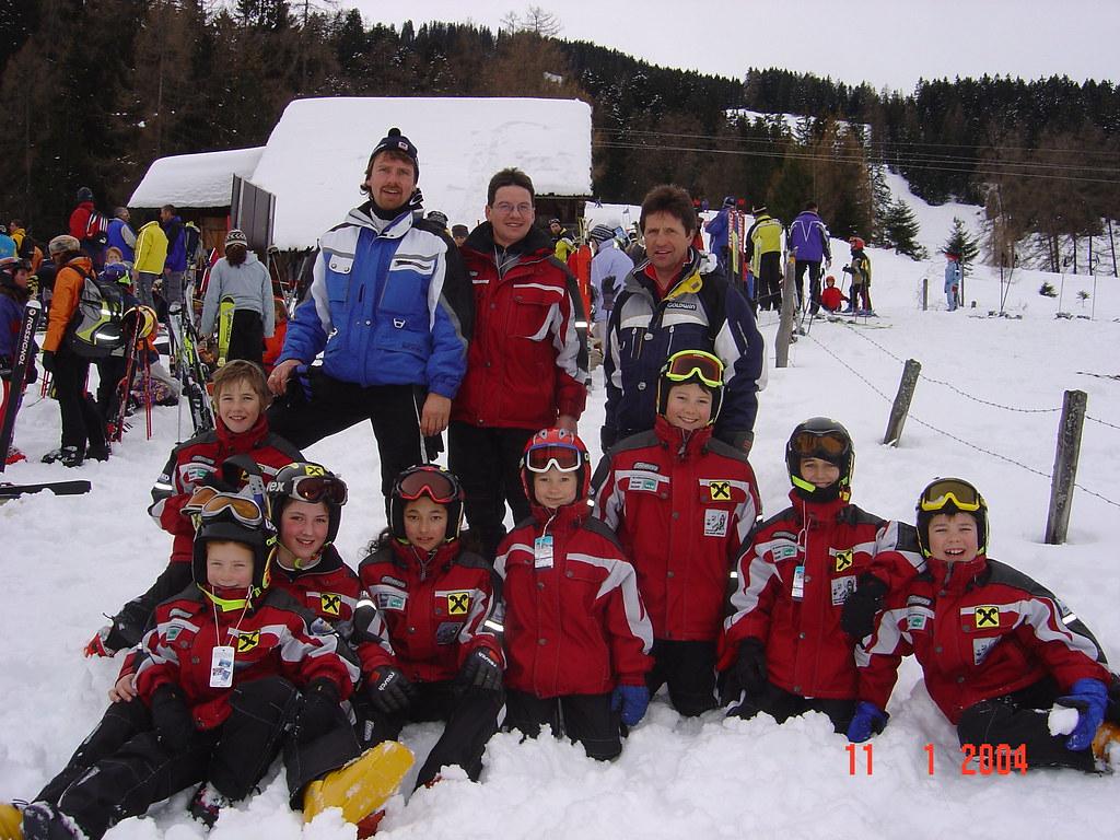20040111 SCO Tschengla