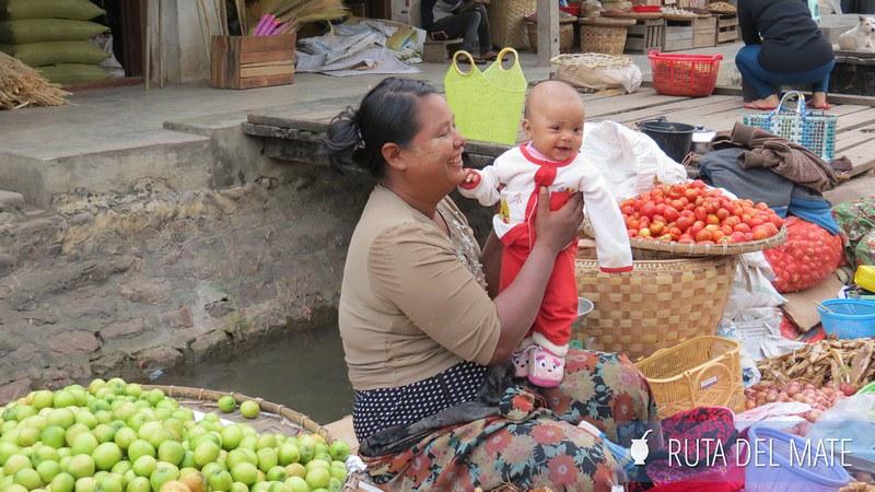 Viajes sincronizados Hsipaw Myanmar (9)