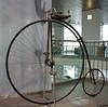 1889aa- Englisches Hochrad