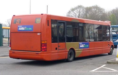 FJ09 MVR 467