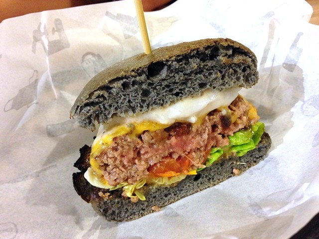 myburgerlab - new burgers - new menu (5)