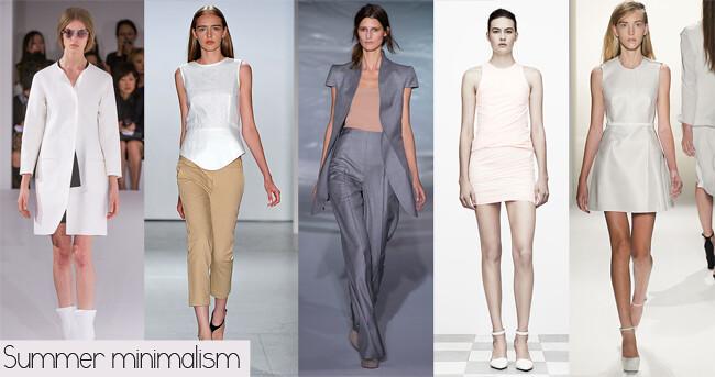 minimalism-runway-2