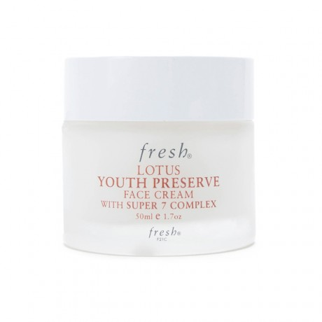 fresh_lotusyouthpreservefacecream_900x900_2