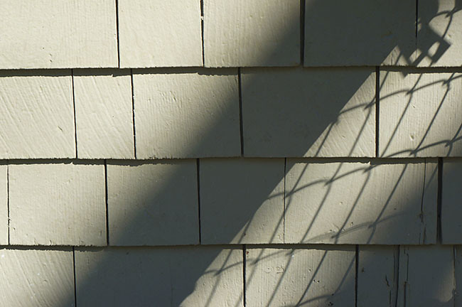Janice_Wong_Studio_shingle_shadows