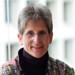 Joan Starr