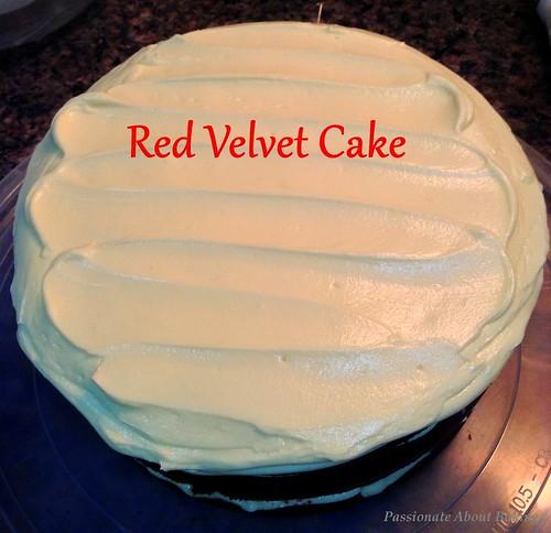 cake_redvelvet03