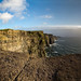 Cliffs of Moher - 360°