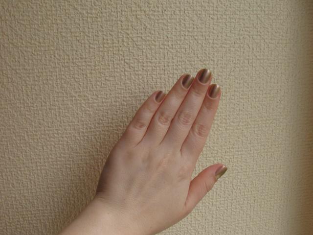 2-03-collistar-smalto-gloss-effetto-gel-522-oro-camaleonte