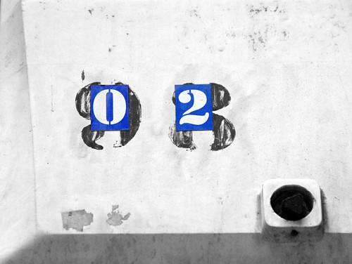 OXÍGENO DE 98 OCTANOS by juanluisgx