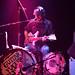 Cedell Davis & Guitar Fucker @ Le Lux