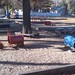 Small photo of Clara Hearne playground