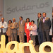 Proyecto Hombre Valladolid - Premios Solidarios 2013 - 13