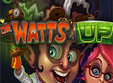 Online Dr Watts Up Slots Review