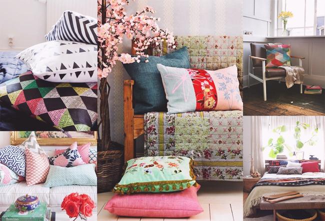 patterned-pillows-inspiration
