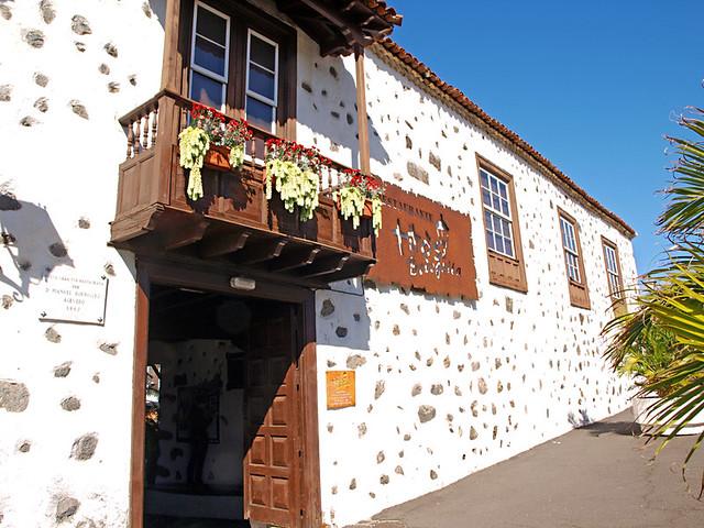 Tito's Bodeguita, Puerto de la Cruz, Tenerife