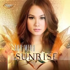 Ánh Minh – Sunrise (2013) (MP3) [Album]