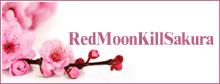 RedMoonKillSakura
