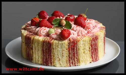 ErdbeerLimette1