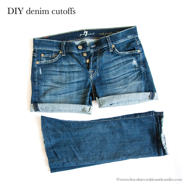 summeroutfits-denimcutoffs