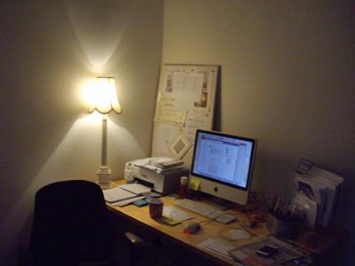 desk2013