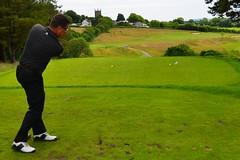 Brynhill(barry) Golf Club
