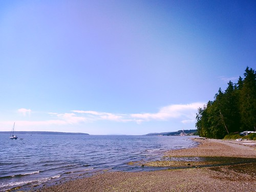 canada beach bc coastal westcoast sunshinecoast powellriver georgiastrait willingdon malaspinastrait