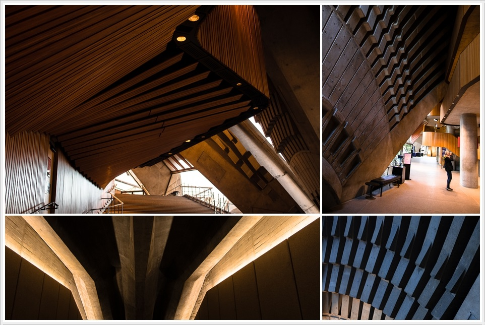 2013 07 26_z2strony_Sydney Opera_page02
