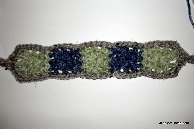 free-squares-headband-crochet-pattern