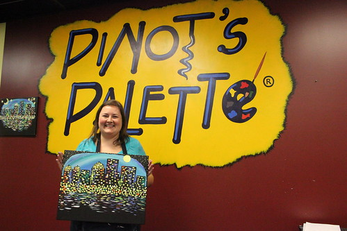 Pinot's-Palette-Louisville-Craft-E-Magee