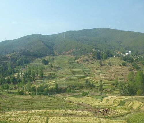 Yunnan13-Lijiang-Dali-Route (44)