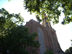 Aa kerk