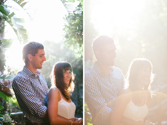 wedding photographers Cape Town Berlin Desmond Louw & Antonia Heil dna photographers 76