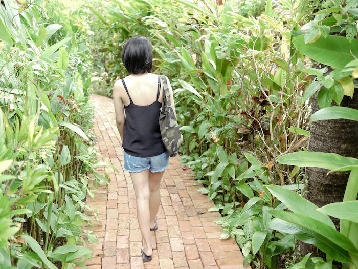 Phu Quoc Travel Diary-23