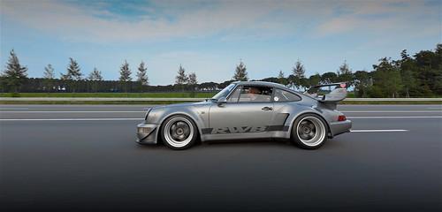 Porsche-Pics.com by Dr Knauf
